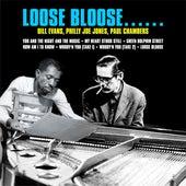 Loose Bloose…… de Bill Evans