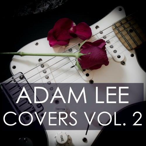 Adam Lee: