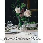 French Restaurant Music de Acoustic Hits
