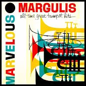 Marvelous Margulis…..All Time Great Trumpet Hits de Charlie Margulis