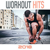 Workout Hits 2018 von Chill Out