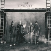 Revelation by Reef