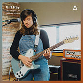 Girl Ray on Audiotree Live by Girl Ray