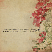 Gavan de Various Artists