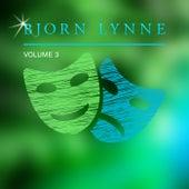 Bjorn Lynne, Vol. 3 by Bjorn Lynne