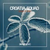 Make It Pop de Croatia Squad