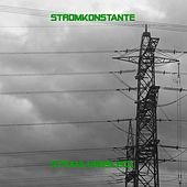 Strahlungsleck by Stromkonstante