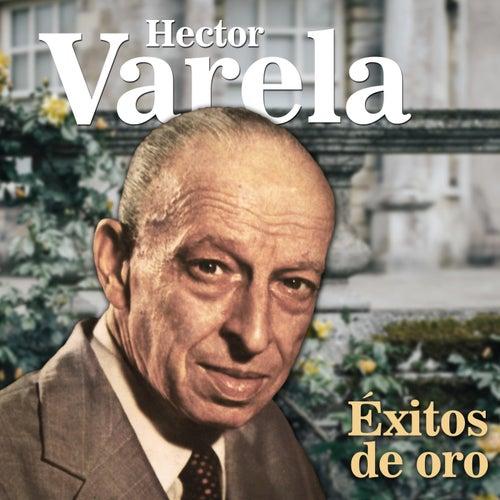 Éxitos de Oro by Hector Varela