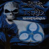 Nightmares by Disturb the Dead