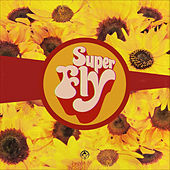 Superfly by Blessed