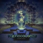 Remixes by Hypnocoustics