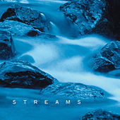 Streams de Various Artists