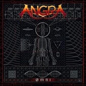 War Horns de Angra