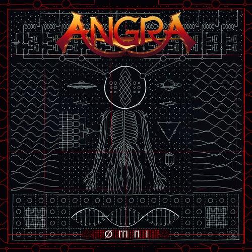 War Horns von Angra