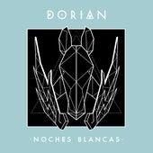 Noches Blancas de Dorian