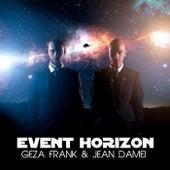 Event Horizon by Event Horizon