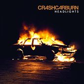 Headlights de Crashcarburn