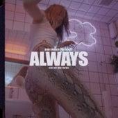 Always (feat. Boy Matthews) von Dan Farber