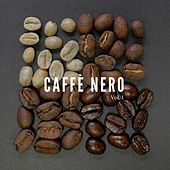 Caffè Nero, Vol. 1 by Various Artists