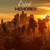 Memories de Various Artists