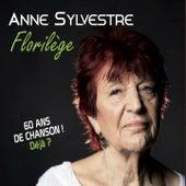 Florilège de Anne Sylvestre
