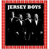 Jersey Boys (Hd Remastered Edition) de Various Artists