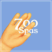 700 Spas de The Death Of Pop