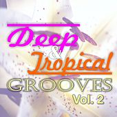 Deep & Tropical Grooves, Vol. 2 by Various Artists