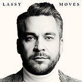 Moves by Timo Lassy