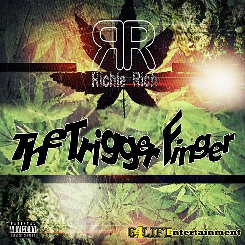 The Trigger Finger by Richie Rich