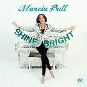 Shine Bright by Marcia Ball