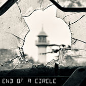 End Of A Circle by Rhae