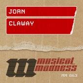 CLAway by Jorn