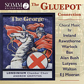 The Gluepot Connection by Londinium