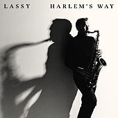 Harlem´s Way by Timo Lassy