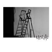 Rascal by Annabel Allum