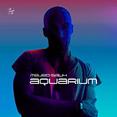 Aquarium by Majed Salih