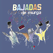 Bajadas de Murgas de Various Artists