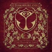Tomorrowland 2016: The Elixir of Life de Various Artists