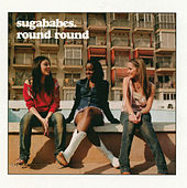 Round Round by Sugababes