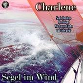 Segel im Wind van Charlene