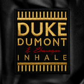 Inhale by Duke Dumont
