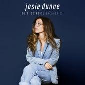 Old School (Acoustic) by Josie Dunne