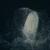 Fen of Shadows de Skeletonwitch