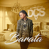 Barata by DCS