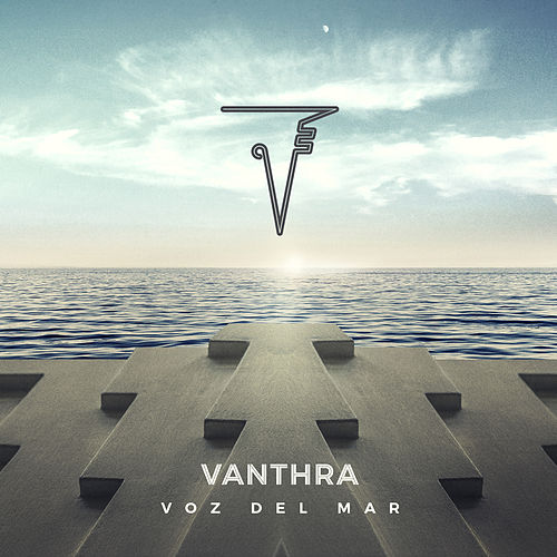 Voz del Mar de Vanthra
