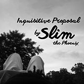 Inquisitive Proposal by Slim