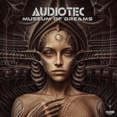 Museum of Dreams de Audiotec