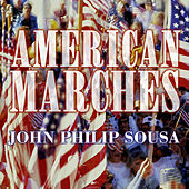 American Marches de Various Artists