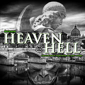 Between Heaven & Hell by Various Artists